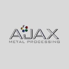 Ajax Metal Processing