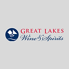 great lakes wine and spirits.png