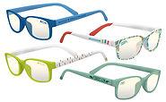 blue light glasses.jpg