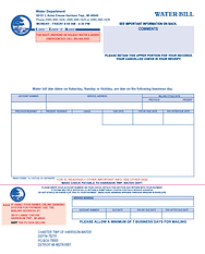 Harrison Township Water Bill.png