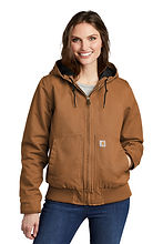 carhart ladies.jpg
