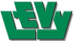 Logo for shirt.png