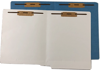 Court folders blue.png