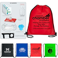 backpack safety kit.jpg