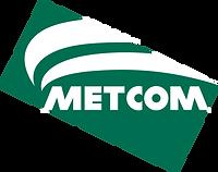 metcom 342 logo transparent .png