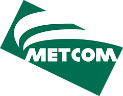 Metcom, Inc_