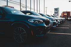 cars in a line.jpg