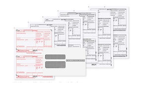 Tax%20Forms%20Paper_edited.jpg