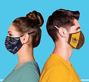 log imprinted mask poppromos.png