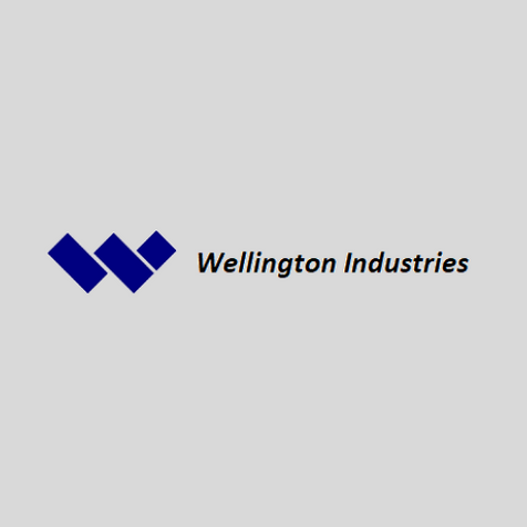 Wellington Industries