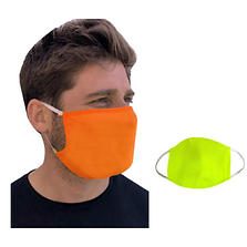 bright mask.png