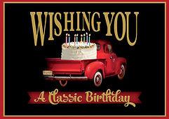 classic birthday.jpg