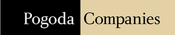 pogoda companies.png