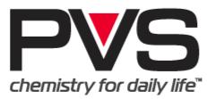 pvs logo.png
