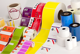 labels tags ribbons.png
