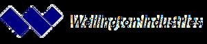 wellington industriea.png