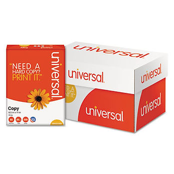 universal paper.jpg