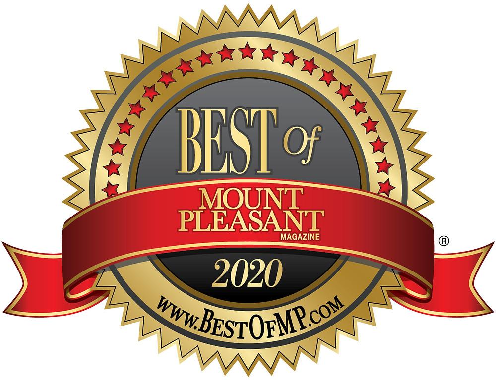 Best Financial Advisor Mount Pleasant SC