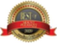 BestOfMP2020-logoJPG.jpg