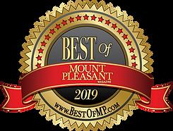 Best Financial Planner Mount Pleasant, SC