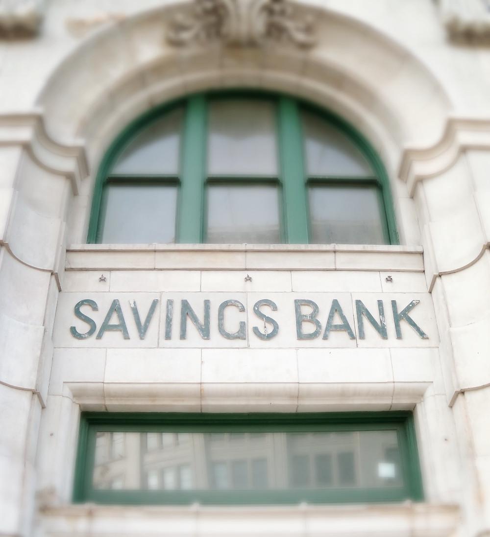 how do I teach my kids how to save money