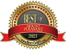 Best Of Mount Pleasant 2021 logo.png