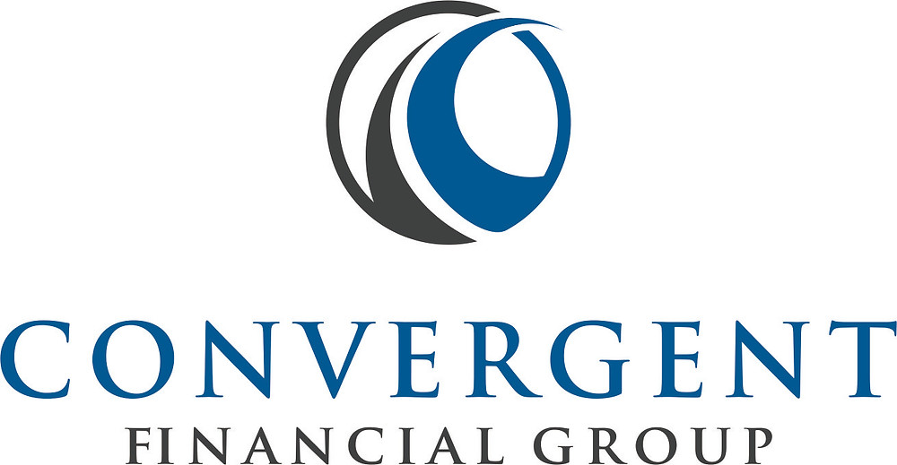Convergent Financial Group fee-only fiduciary