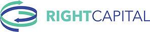 RightCapital.jpg