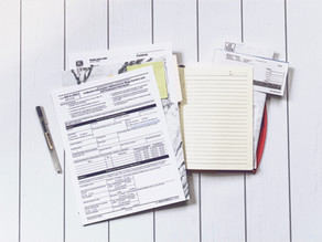 How Long Should I Keep My Tax Returns?