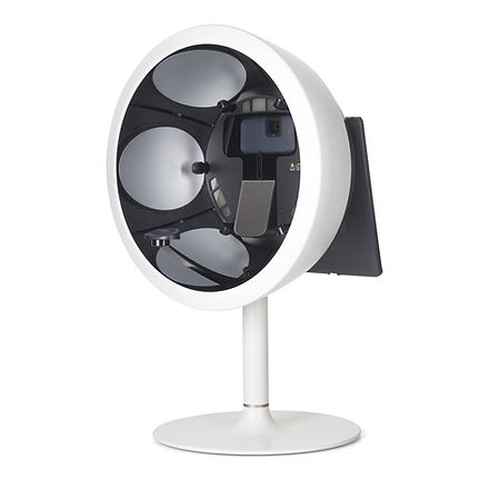 FF OBSERV without lighshade 20200112-010