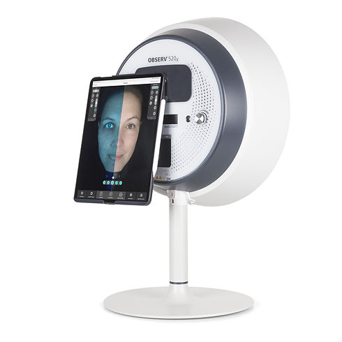 FF OBSERV with iPad 20200112-012 - scree