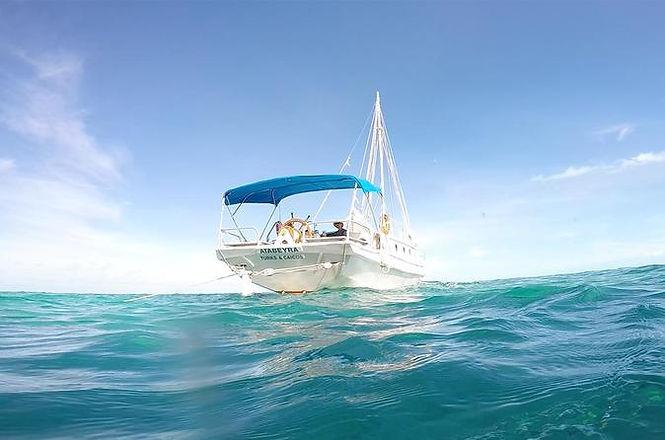 sailing-adventure-in-punta-cana-333059.jpg
