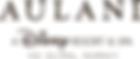 Aulani_Logo_KoOlina_NoArch_PNG.png