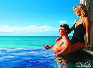 sandals honeymoon pool.jpg