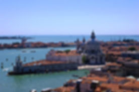 7-night-independent-trip-through-venice-cinque-terre-florence-and-rome-in-venice-141105.jpg