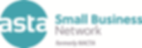 ASTA-008-SBN-Logo_Horizontal_CMYK-sw1.0.