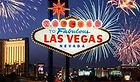 Las Vegas Welcomes You