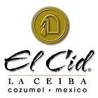 El Cid Cozumel 1.jpg