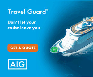 Insure your Cruise Vacation