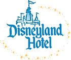 Disneyland_Hotel_Color.jpg