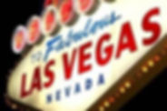 Book a Las Vegas Vacation wih Kevn's Travel Agency