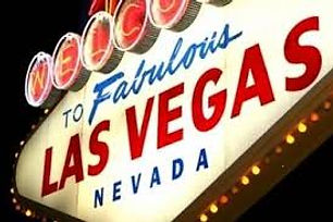 Book a Las Vegas Vacation wih Kevn's Travel Agency