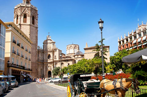 6-day-spain-tour-from-barcelona-zaragoza-madrid-cordoba-seville-in-barcelona-112805.jpg