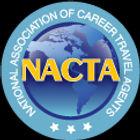NACTA-NEWlogo_no-tag_2012.jpg