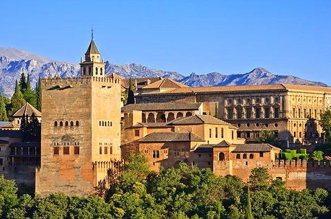 12-day-morocco-and-south-of-spain-tour-from-madrid-in-madrid-139932.jpg
