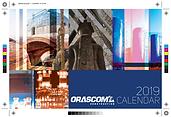 Orascom2019 Calendar.png