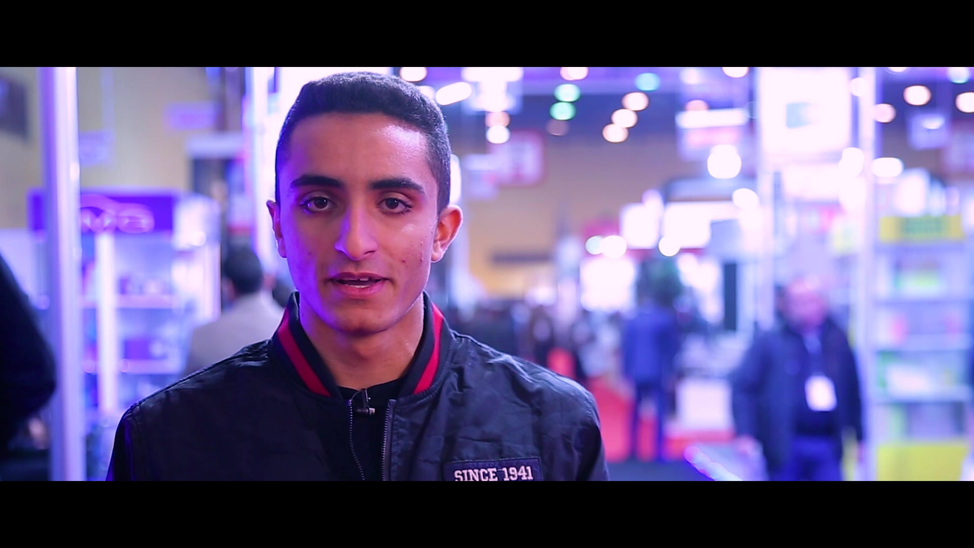 Auto Tech 2018 Preview.mp4
