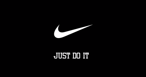 Nike kinetic type.png