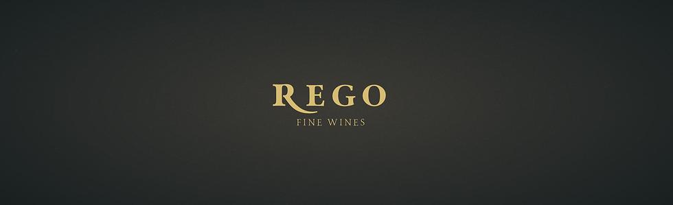Rego Wine.png