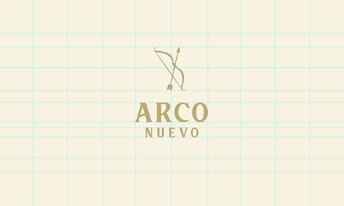 arco logo.png